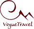 Vogue Travel